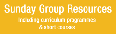 sunday-group-resources