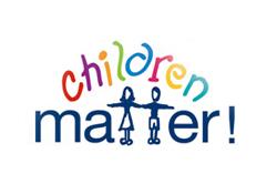 Children Matter | Hand in Hand Conference