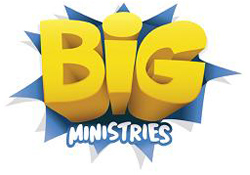 Big Ministries