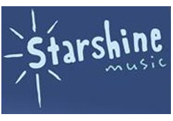 Starshine Music