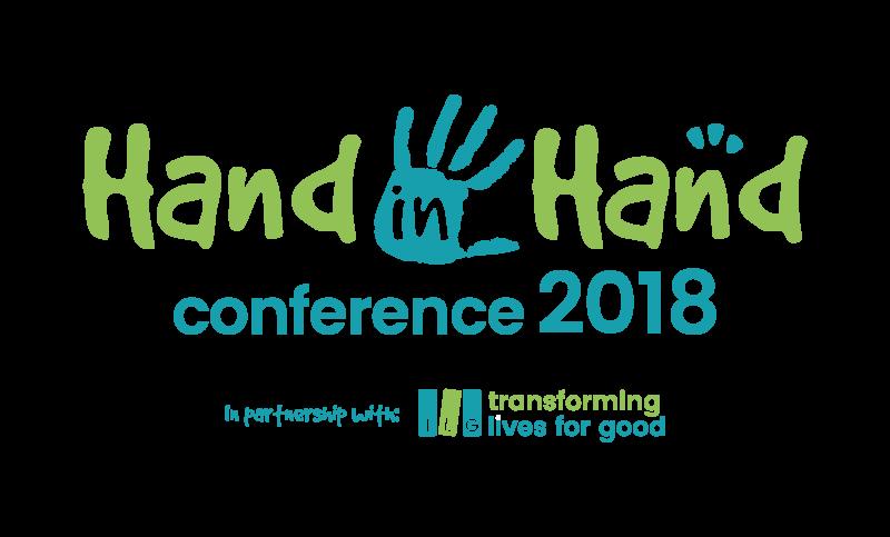 2018 logo transparent