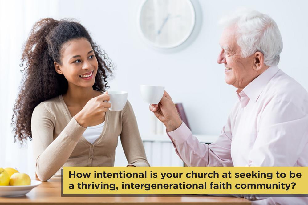 _intergenerational-church